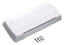 Ventmate 65528 Refer Vent Lid-Pw N/S Dometic