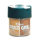 Coghlan's 0072 Multi-Grill Spice Pack - Four Herb Assortment