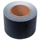 AP Products 022-BP4180 Surface Shields Scrim Shield Repair Tape - 4