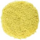 3M 05705 Wool Polishing Pad - 9