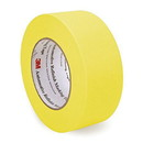 3M 06656 Automotive Refinish Masking Tape - 48 mm x 55 m