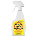 Star brite 085632 Mildew Stain Remover - 32 oz