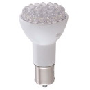 Ming's Mark 1010503 Green LongLife LED Replacement Bulb for Long-Neck Reading Light with 1383/1156 Base