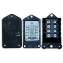 CDI Electronics 113-1397 Johnson/Evinrude Power Pack - 2 Cyl (1971-1977)