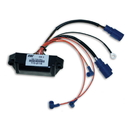 CDI Electronics 113-2115 Johnson/Evinrude Power Pack - 3 Cyl (1986-1990)