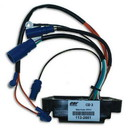 CDI Electronics 113-2651 Johnson/Evinrude Power Pack - 6 Cyl (1985-1987)