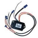 CDI Electronics 113-3101 Johnson/Evinrude Power Pack - 4/8 Cyl (1986-1988)