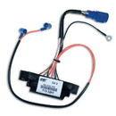 CDI Electronics 113-3241 Johnson/Evinrude Power Pack - 2 Cyl (1985-1988, 1992-2001)