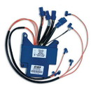 CDI Electronics 113-3865 Johnson/Evinrude Power Pack - 6 Cyl (1989-1992)