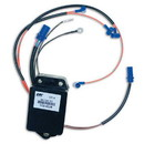 CDI Electronics 113-4028 Johnson/Evinrude Power Pack - 4 Cyl (1989-1998)