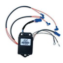 CDI Electronics 113-4030 Johnson/Evinrude Power Pack - 4 Cyl (1989-1997)