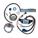 CDI Electronics 113-4489 Johnson/Evinrude Power Pack - 2 Cyl (1988-1995)