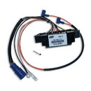 CDI Electronics 113-4767 Johnson/Evinrude Power Pack - 2 Cyl (1993-2005)