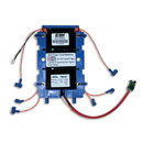 CDI Electronics 113-4985 Johnson/Evinrude Power Pack - 6 Cyl (1991-2006)
