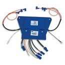 CDI Electronics 113-6212 Johnson/Evinrude Power Pack - 6 Cyl (1993-2001)