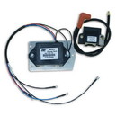 CDI Electronics 113-7123 Johnson/Evinrude Battery Power Pack - 3 Cyl (1968-1972)