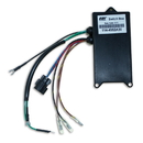 CDI Electronics 114-4952A30 Mercury/Mariner Ignition Pack - 2 Cyl (1994-1997)