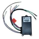 CDI Electronics 114-4952 Mercury/Mariner Ignition Pack - 2 Cyl (1992-1995)