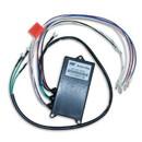 CDI Electronics 114-4953-32 Mercury/Mariner Ignition Pack - 6 Cyl (1997-2005)
