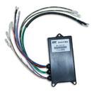 CDI Electronics 114-4953 Mercury/Mariner Ignition Pack - 3 Cyl (1994-1997)
