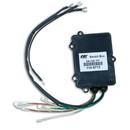 CDI Electronics 114-5713 Mercury/Mariner Ignition Pack - 2 Cyl (1997-2006)