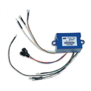 CDI Electronics 116-8301 Chrysler/Force/Sears/Gamefinder Ignition Pack - 2/3/4/5 Cyl (1972-1985)