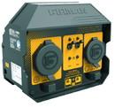 FIRMAN 1201 50 AMP Parallel Kit