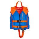 Onyx Life Vest All Adventure Child Orange