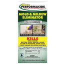 Star brite 122032 Performacide Mold and Mildew Eliminator - 32 oz Kit