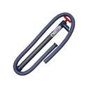 Beckson 124PF6 Thirsty-Mate Hand Pump - 24