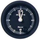 Faria 12825 Euro Quartz Analog Clock - 2