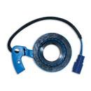 CDI Electronics 133-4804 Johnson/Evinrude Timer Base - 3 Cyl (1993-2001)