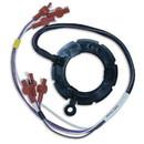 CDI Electronics 134-6456 Mercury/Mariner Trigger - 6 Cyl (1976-1999)