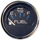 Faria 13701 Chesapeake Fuel Gauge