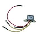 CDI Electronics 153-3408 Johnson/Evinrude Rectifier - 2/3/4/6 Cyl (1969-2000)