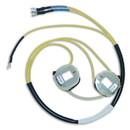 CDI Electronics 173-2926K 1 Johnson/Evinrude Stator Coil - 2 Cyl. 5 Amp (1977-2007)