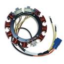 CDI Electronics 173-4292 Johnson/Evinrude Stator - 6 Cyl. 35 Amp (1989-1992)