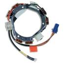 CDI Electronics 173-4560 Johnson/Evinrude Stator - 2/3 Cyl. 12 Amp (1992-2005)