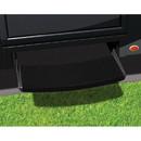 PREST-O-FIT 2-0392 Outrigger Universal RV Step Rug - 22