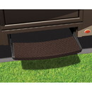 PREST-O-FIT 2-0394 Outrigger Universal RV Step Rug - 22
