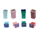 Wirthco Engineering Inc 24420 Fuse Fmx 20A Low Profile