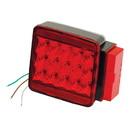 Wesbar 283058 LED Over 80