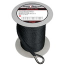 Extreme Max 3006.2291 BoatTector Solid Braid MFP Anchor Line with Thimble - 3/8