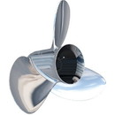 Turning Point Propellers 31511310 Express 3-Blade SS Propellers for 150-300+hp Engines with 4.75