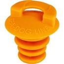 Sea-Dog 357390-1 Emergency Deck Fill Plug