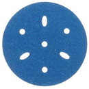 3M 36176 Hookit 321U Blue Sandpaper 6