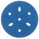 3M 36181 Hookit 321U Blue Sandpaper 6