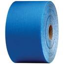 3M 36215 Stikit Blue Sandpaper Sheetroll - 40 Grade, 2 3/4