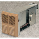 Hydro Flame 37452 Everest Star 7900 II Series - 70/80 Side Discharge Kit