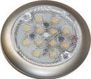 Sea-Dog 401666-1 Low Profile LED Task Light - 2-9/16